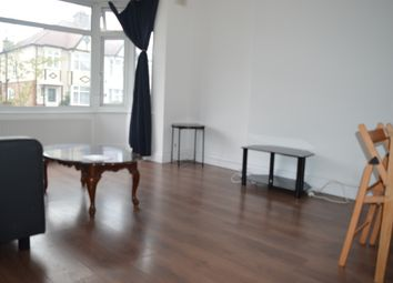 Thumbnail 2 bed flat to rent in Park Chase, Wembley