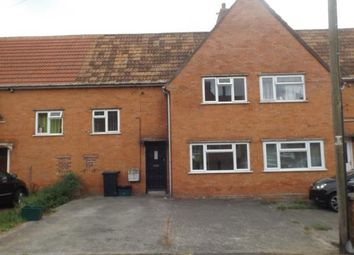 Thumbnail 3 bed property for sale in Yeovil, Somerset, Uk