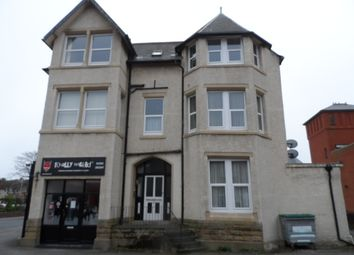 Thumbnail 2 bed flat to rent in St Georges Road, Lytham