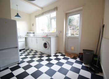Thumbnail 2 bedroom property to rent in Waters Lane, Westbury-On-Trym, Bristol