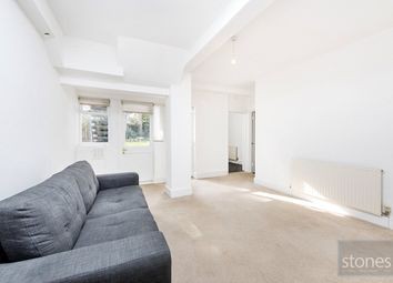 1 bed property to rent in Oakley Road, London N1