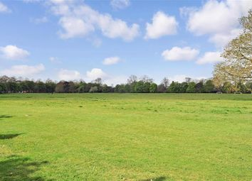 Thumbnail 4 bed end terrace house for sale in Keepers Green, Chichester, West Sussex