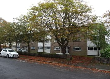 Thumbnail 2 bedroom property for sale in 12 Pelham Court, Westcote Road, Reading, Berkshire