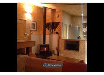 Thumbnail Studio to rent in Spreyton, Spreyton, Crediton
