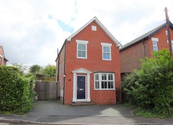 Thumbnail 3 bed property for sale in Muriel Road, Waterlooville