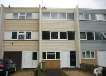 Thumbnail Room to rent in The Hide, Netherfield, Milton Keynes