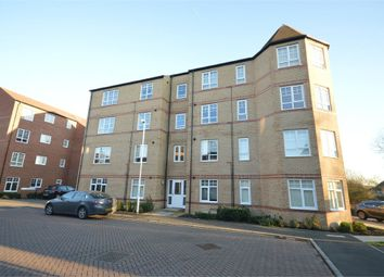 Thumbnail 2 bed flat for sale in Wildacre Drive, Little Billing, Northampton