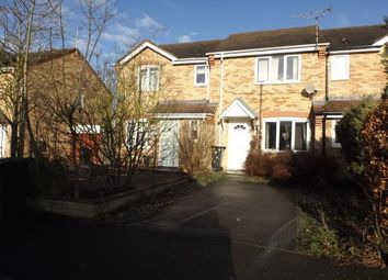 Thumbnail Property for sale in Autumn Road, Leicester