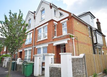 Thumbnail 2 bed flat to rent in Pine Grove, Penenden Heath, Maidstone