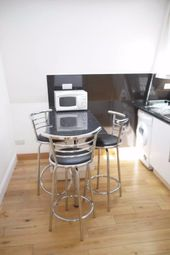 Thumbnail 3 bed terraced house to rent in North End Road, Kennington