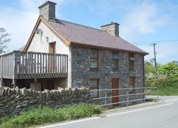Thumbnail 4 bed country house for sale in Ty Capel, Nebo, Llanon, Ceredigion