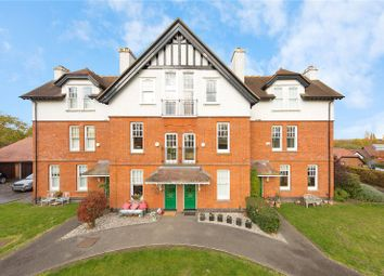 Thumbnail 3 bed terraced house for sale in Great Stony Park, Ongar, Essex