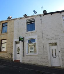 3 bed terraced house for sale in Spring Street, Accrington BB5