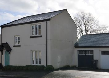 Thumbnail 3 bed terraced house for sale in Tappers Lane, Yealmpton, Plymouth