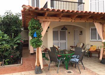 Thumbnail 3 bed villa for sale in Santa Ursula, Tenerife, Spain