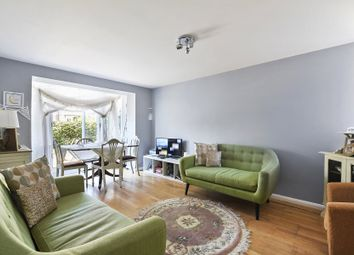 Thumbnail 2 bedroom flat for sale in Medici Court, Hillfield Avenue, London
