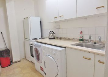 Thumbnail 2 bed terraced house to rent in Roundhill Crescent, Brighton