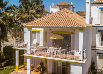 Thumbnail 2 bed apartment for sale in Quinta Do Lago, Loulé, Portugal