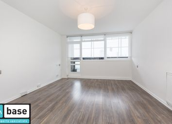 Thumbnail 1 bed flat to rent in Cuff Point, Columbia Road, Shoreditch