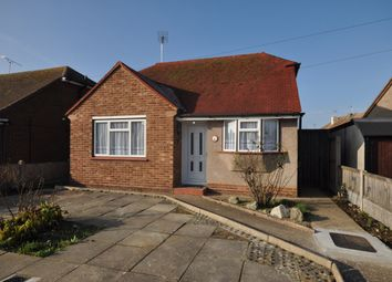 Thumbnail 2 bed bungalow to rent in Chestnut Drive, Herne Bay