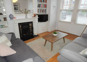 Thumbnail 3 bedroom terraced house to rent in Pelham Road, Beckenham, Kent