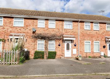 Thumbnail 3 bed terraced house for sale in The Leas, Burnham-On-Crouch