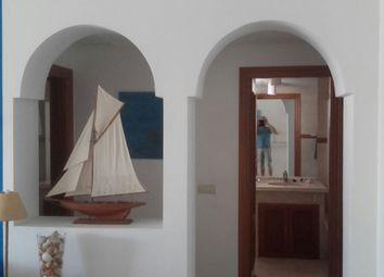 Thumbnail 2 bed apartment for sale in Costalita, Estepona, Málaga, Andalusia, Spain