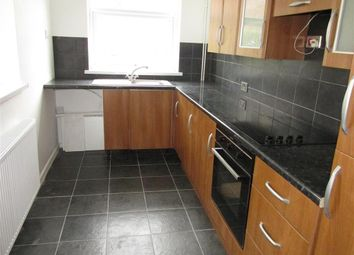 Thumbnail 2 bed property to rent in Cwmbath Road, Morriston, Swansea