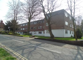Thumbnail 2 bed flat to rent in Dial House, Norwich, City Centre
