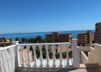 Thumbnail 2 bed town house for sale in Calle Jaen, Torre La Mata, Alicante, Valencia, Spain