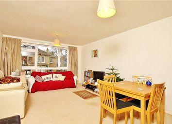 Thumbnail 2 bed flat for sale in Tragail, Mercier Road, Putney