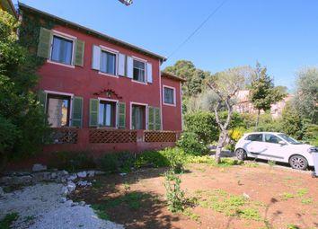 Thumbnail 3 bed property for sale in St Jean Cap Ferrat, Alpes-Maritimes, France