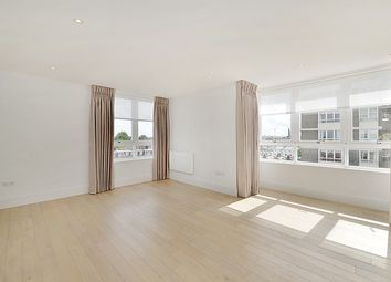 Thumbnail 2 bed flat to rent in Chelsea Manor Gardens, London