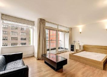 Thumbnail 2 bedroom flat to rent in St Giles Circus, Bloomsbury, London