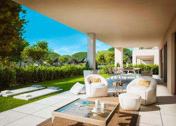 Thumbnail 3 bed apartment for sale in 07184 Calvià, Balearic Islands, Spain