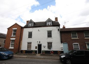 Thumbnail 2 bed flat to rent in Church Street, Bidford On Avon