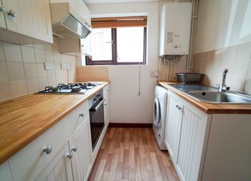 Thumbnail 2 bed cottage to rent in Station Road, Rossett