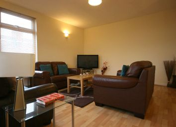 Thumbnail 4 bedroom flat to rent in Chatsworth Terrace, York