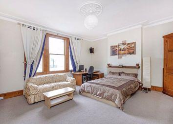 2 bed maisonette for sale in Putney Bridge Road, London, London SW15