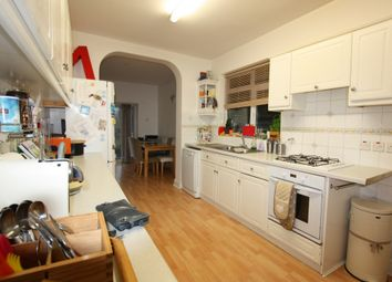 Thumbnail 5 bed terraced house to rent in Albert Road, Hendon