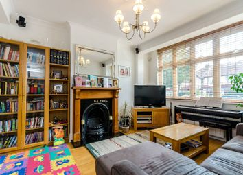 4 bed end terrace house to rent in Stoneleigh Avenue KT4, Worcester Park,
