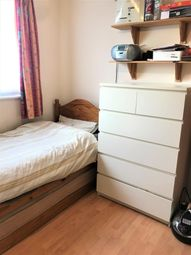 Thumbnail Room to rent in Alpha Road, Chingford