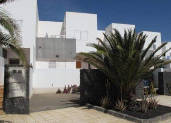 Thumbnail 3 bed apartment for sale in Aquapark Costa Teguise, 35500 Costa Teguise, Palmas, Las