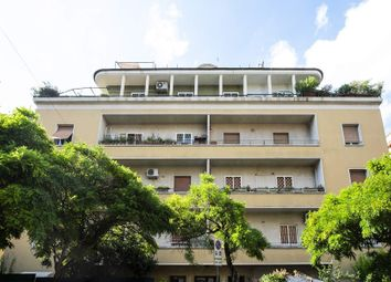 Thumbnail 1 bed apartment for sale in Via Dei Giordani, 00199 Roma Rm, Italy