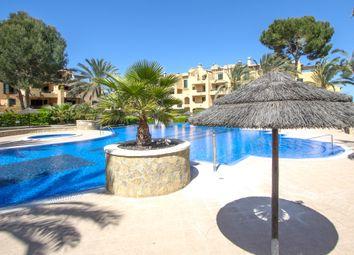 Thumbnail 1 bed apartment for sale in Puig De Ros, Llucmajor, Majorca, Balearic Islands, Spain