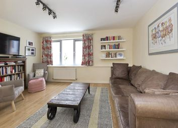 Thumbnail 2 bed maisonette for sale in Benwell Road, London