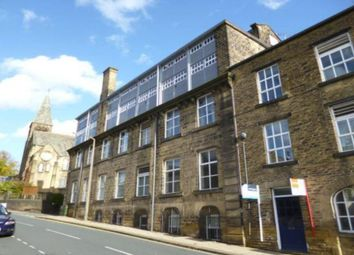 Thumbnail 3 bed flat for sale in Clyde Street, Bingley