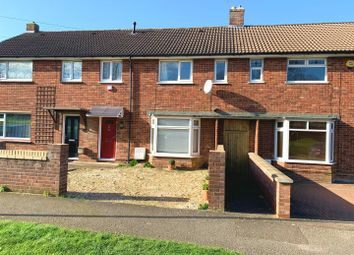 3 bed property for sale in Ditton Lane, Cambridge CB5