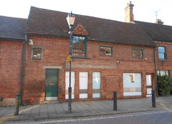 Thumbnail Retail premises to let in High Street, Theale, Reading