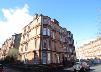 Thumbnail 2 bedroom flat to rent in Waverley Gardens, Glasgow
